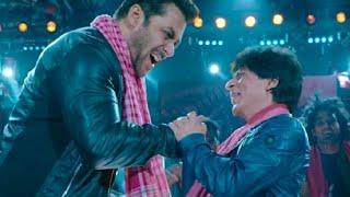 Zero | Full Movie songs & screenshot | in Hindi 2018 | Shahrukh khan | Zero jukebox
