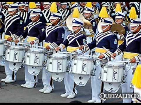 las mejores marching band y drum corps del mundo youtube. Black Bedroom Furniture Sets. Home Design Ideas
