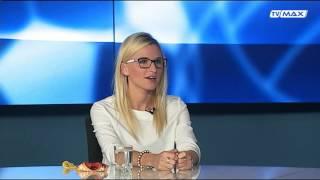 Sportowa Arena - 2016.03.28 - Małgorzata Hołub