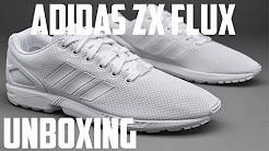 651ed3a33 Adidas Originals Zx Flux Adv SL Instagram ⇒ ▻Vk ⇒ ▻Facebook ⇒ Мужские