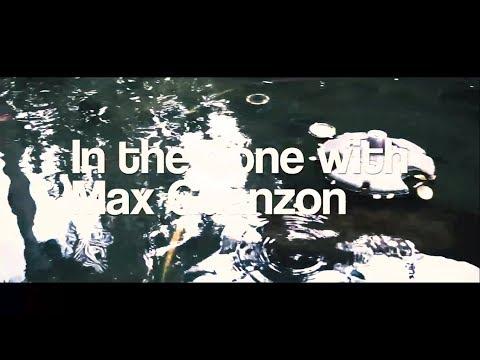 In The Zone S02E02: Outreach Program! | Max Guanzon