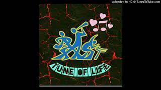 o radha tere bina deepika and jeet tune of life