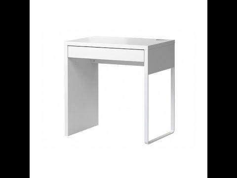 Компьютерные столы в минске собственное производство, гарантия 12 месяцев. Заказ по телефону в компании мебель для офиса!