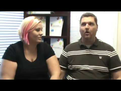 Autism Academy Parent Interview