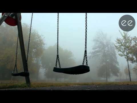 Reuben Keeney & Jasmine Thompson - Sweet Child O Mine