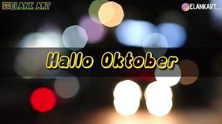 Story Wa Terbaru Selamat Datang Oktober Status Whatsapp