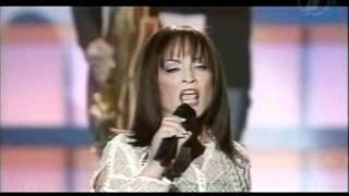 София Ротару - Белый танец Песня - 2003