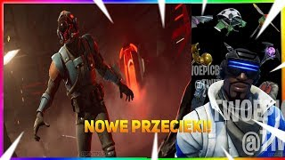 NEW LEAKS | NEW SKIN ON PS4 | NEW STARTER PACK | BLOCKBUSTER FACE-Fortnite Battle Royale