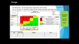 IPERC ARMOLL PERU 01