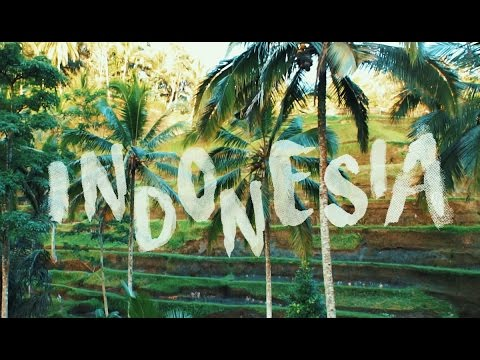 BALI 2016 | INDONESIA | SOUTH EAST ASIA
