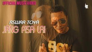 LAGU AMBON TERBARU || ASWAR TOYA - JANG PISAH LAI || Official Music Video