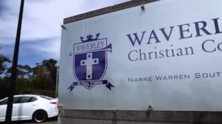 Narre Warren South Suburb Profile.