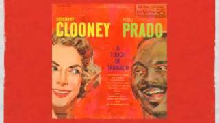 Rosemary Clooney & Perez Prado - Corazon de Melon