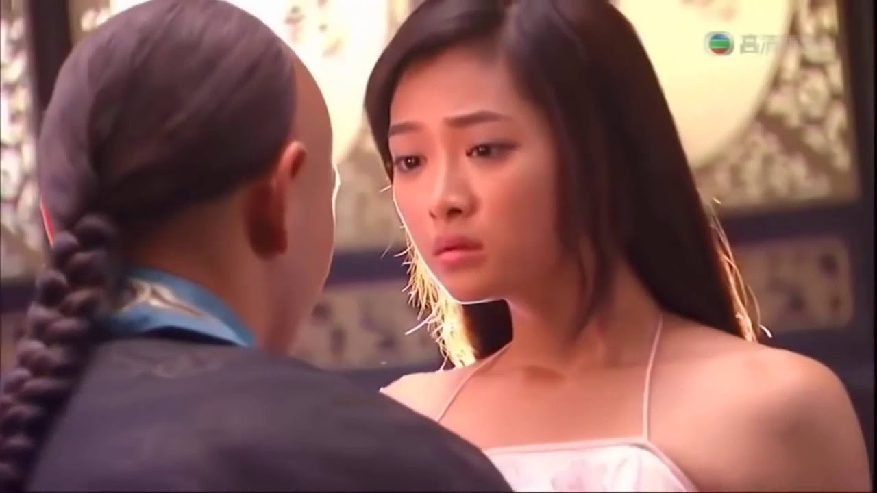 Chinese Sexy Film Video