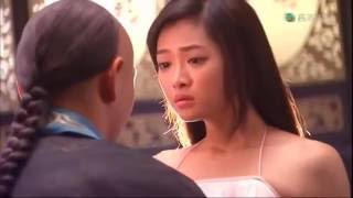 Video hot scenes in the Chinese historical drama 18+ download MP3, 3GP, MP4, WEBM, AVI, FLV September 2018