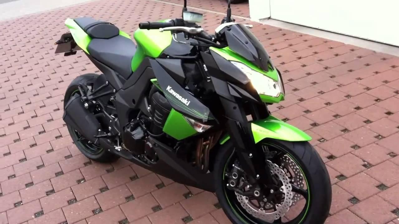 Test Yamaha Fz8 Cher Basic moreover Kawasaki Er 6n together with Watch furthermore A 2101 additionally Kawasaki Ninja Green Motorcycle Maddmax. on 2010 kawasaki z750
