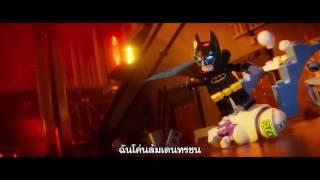 Лего бетмен муви: песня я бетмен