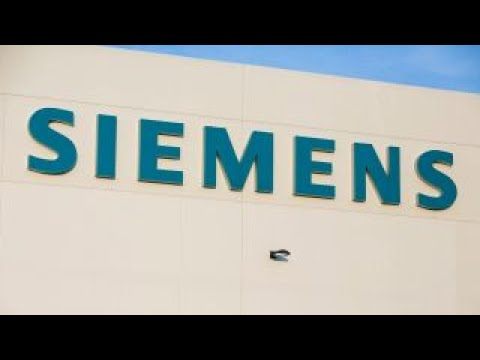 Siemens CEO on investing $300M, 1K jobs in Massachusetts facility