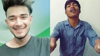 Rohitkumar!!  Gutka Bhai !!and Beingayaan!!! New Update gutka Group