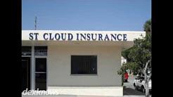 St Cloud Insurance Agency Saint Cloud FL 34769-3740