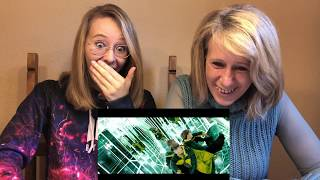 Gambar cover BTS (방탄소년단) MAP OF THE SOUL : 7 'Interlude : Shadow' Comeback Trailer REACTION [ENG SUB]