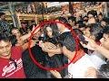 Katrina Kaif High Security For Fitoor Movie Shooting In Kashmir ...