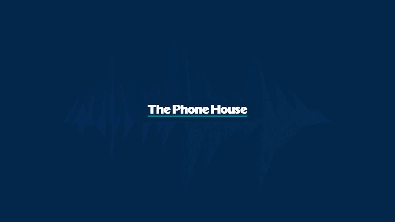 The Phone House   Charlotte   Fr