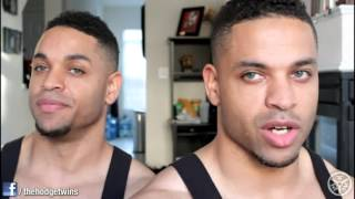 Intermittent Fasting Causes Constipation???? @hodgetwins