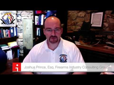 Gun Trust and Foreiture of Weapons under Protest — NFA Gun Trust