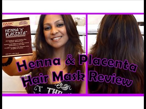 henna-n-placenta-hair-mask-review-+-results