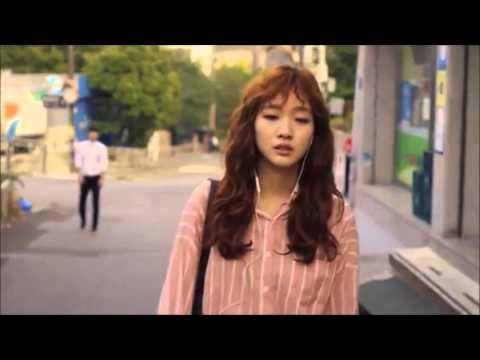 [MV] Cosmos Hippie- 어쩌면 좋아 (Cheese in the trap OST)