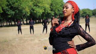 Haba Anti Sabuwar Waka Best Hausa Music By AY Fashion Sarkin Basu Audio Album