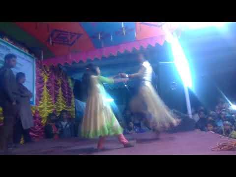 Bangla song Mon, song, 20128, Estate Music, College