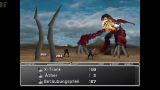 FINAL FANTASY VII 02 19 2017   15 27 16 07 rubin weapon