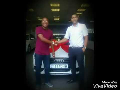 We Find Cars Sa In Johannesburg South Africa Youtube