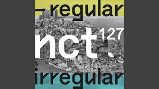 Interlude: Regular to Irregular