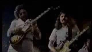 Stillwater - Mind Bender