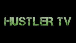 Hustler free Watch tv