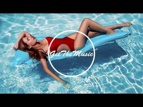 Morandi - Keep You Safe (Allan Ramirez Remix)