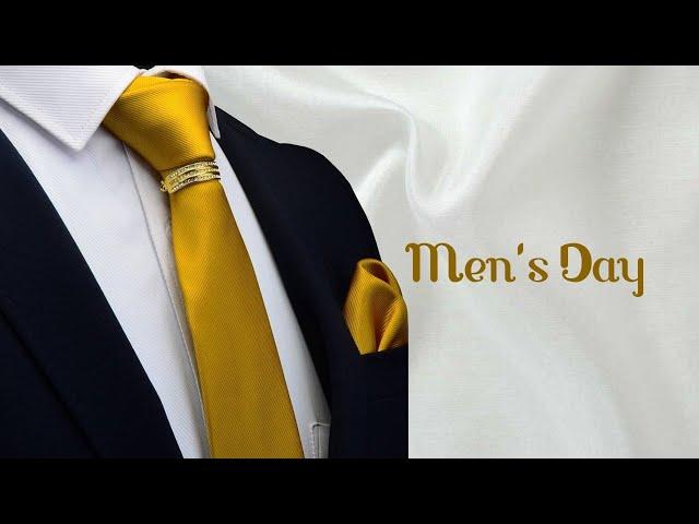 Penwood SDA Morning Session (Men's Day) July 17, 2021