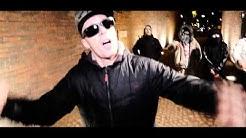 Carlos Blanco - Ruuti feat.Kakezi UsuM, Aine, Hurtta, Kekkonen, Iivo, Eepi Boloks, Ill Kirill