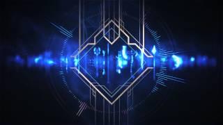 A Música de League of Legends: Braum