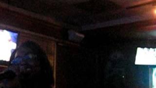 Golden - Elise Karaoke