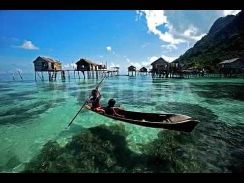 Nat Geo Wild Islands Cyprus HD Nature History Documentary