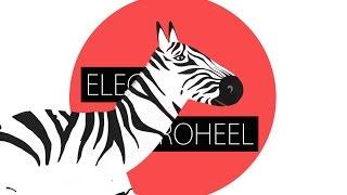 "Electroheel ""Horses"" 2017"