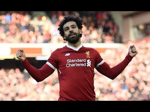 Liverpool Fc News Bleacher Report