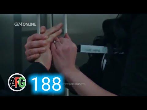 سریال راهزنان در دنیا حکومت نمیکنند - قسمت ۱۸۸