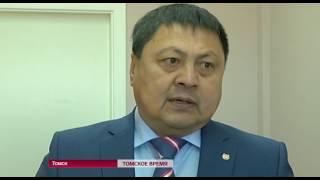 Прокуратура начала проверку по факту массовой госпитализации 20 северских кадетов