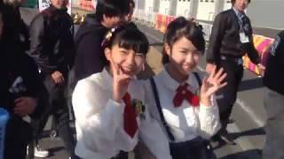 프로듀스48 #PRODUCE48 #혼다히토미 #本田仁美 #팀8 #チーム8 After D...