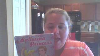 Make Your Child the Star with Personalized Story Books from KD Novelties Review